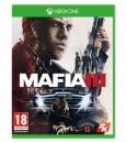 Mafia III uncut - Import (AT) - XBOX One