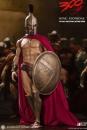300 My Favourite Movie Actionfigur 1/6 König Leonidas 30 cm