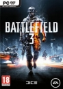 Battlefield 3 uncut - PC - Shooter