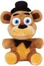 Five Nights at Freddys Plüschfigur Freddy 40 cm