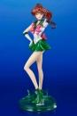 Sailor Moon Crystal FiguartsZERO PVC Statue 1/10 Sailor Jupiter Tamashii Web Exclusive 20 cm