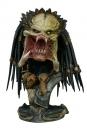 Alien Legendary Scale Büste 1/2 Wolf Predator Sideshow Exclusive 45 cm