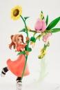 Digimon Adventure G.E.M. Serie PVC Statue Lillymon & Mimi 25 cm