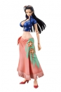 One Piece Variable Action Heroes Actionfigur Nico Robin 18 cm