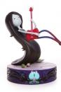 Adventure Time Statue Marceline die Vampirkönigin 23 cm