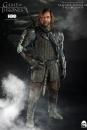 Game of Thrones Actionfigur 1/6 Sandor Clegane (Der Bluthund) 33 cm