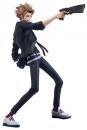 Psycho-Pass Hdge Technical No. 32 Statue 1/6 Shusei Kagari 23 cm