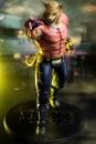 Tekken 5 Dark Resurrection Statue 1/4 King II 49 cm