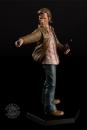 Supernatural Mini Masters Figur Sam Winchester 13 cm