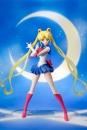 Sailor Moon Crystal S.H. Figuarts Actionfigur Sailor Moon (Season 3) 14 cm