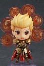 Fate/Stay Night Nendoroid Actionfigur Gilgamesh 10 cm