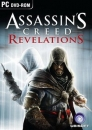 Assassins Creed Revelations - PC - Action Adventure
