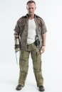 The Walking Dead Actionfigur 1/6 Merle Dixon 30 cm