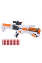 Star Wars Episode VII NERF First Order Stormtrooper Deluxe Blaster