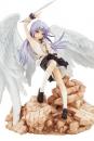 Angel Beats! PVC Statue 1/8 Tenshi -1st Beat- 25 cm
