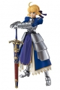 Fate/Stay Night Figma Actionfigur Saber 2.0 14 cm