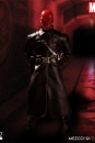 Marvel Universe Actionfigur 1/12 Red Skull 16 cm