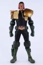2000 AD Actionfigur 1/6 Judge Dredd 31 cm