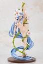 Original Character PVC Statue Hana no Yousei-san Maria Bernard 30 cm