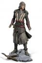 Assassins Creed PVC Statue Aguilar (Michael Fassbender) 24 cm