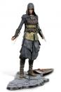 Assassins Creed PVC Statue Maria (Ariane Labed) 23 cm