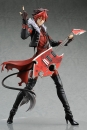 Show by Rock!! PVC Statue 1/7 Crow 23 cm