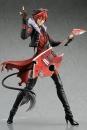 Show by Rock!! PVC Statue 1/7 Crow 23 cm