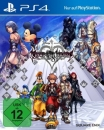 Kingdom Hearts HD 2.8 Final Chapter Prologue - Playstation 4