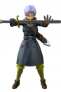 Dragonball Xenoverse S.H. Figuarts Actionfigur Trunks 14 cm