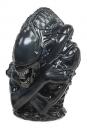 Aliens Keksdose Alien Warrior 30 cm