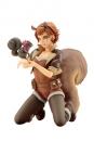 Marvel Bishoujo PVC Statue 1/7 Squirrel Girl 14 cm