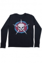 Court of the Dead Strickpullover Underworld United