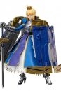 Fate/Grand Order Armor Girls Project Actionfigur Saber Arturia Pendragon & Variable Excalibur 14 cm