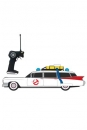 Ghostbusters RC Auto 1/16 Classic Ecto-1 35 cm