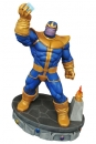 Marvel Premier Collection Statue Thanos 30 cm