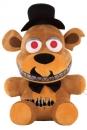 Five Nights at Freddys Plüschfigur Nightmare Freddy 40 cm