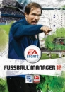 EA Fußball Manager 12 - PC - Simulation