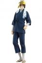 Touken Ranbu -ONLINE- figFIX Statue Mikazuki Munechika 15 cm