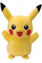 Pokemon Plüschfigur Pikachu 46 cm