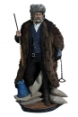 The Hateful Eight Actionfigur 1/6 The Hang Man John Ruth 30 cm