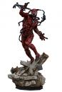 Marvel Comics Premium Format Figur Carnage 55 cm