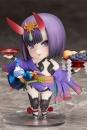 Fate/Grand Order Chara Forme Beyond PVC Statue Assassin Shuten Douji 11 cm