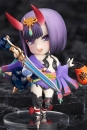Fate/Grand Order Chara Forme Beyond PVC Statue Assassin Shuten Douji Deluxe Version 11 cm
