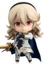 Fire Emblem Fates Nendoroid Actionfigur Corrin (Female) 10 cm