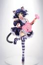 Show by Rock!! PVC Statue 1/6.5 Cyan 22 cm