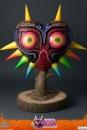 Legend of Zelda Majoras Mask 3D Life-Size Replik Majoras Maske 63 cm