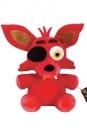 Five Nights at Freddys Plüschfigur Foxy 56 cm