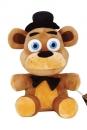Five Nights at Freddys Plüschfigur Freddy 56 cm