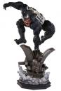 Marvel Comics Premium Format Figur Venom 61 cm