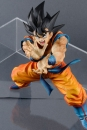 Dragonball Z Super Kamehame-Ha Figur Son Goku 20 cm